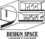 designspacearch.com