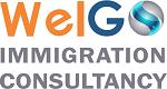 welgoimmigration.com